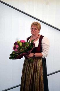 MariaKremsl